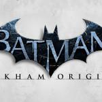 Batman: Arkham Origins, pubblicato un teaser ufficiale