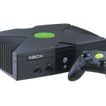 Xbox One – questo è il nome ufficiale