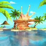 ProSiebenSat.1 e Bigben collaboreranno per il sequel di Creatures