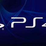 Semplice svista sulla PS4?