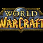 World of Warcraft: gli iscritti continuano a diminuire