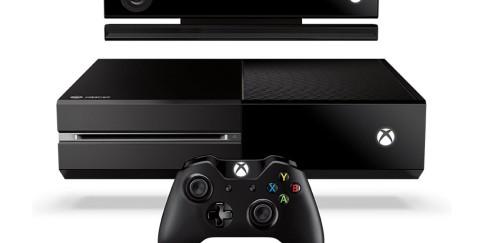 Xbox One prezzo