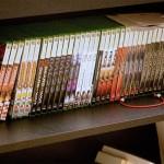 Xbox One e i videogiochi usati: facciamo chiarezza