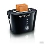 Xbox One – il tostapane digitale