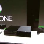 Xbox One non supporterà joystick e periferiche dell'Xbox360
