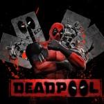 Ecco come sarà la copertina del videogame Deadpool