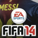 Svelata la data di uscita di FIFA 14?