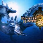 Petizione Monster Hunter Tri: ancora poco per le 2500 firme