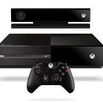 Xbox One: Tutte le informazioni