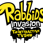 Ubisoft crea la tv interattiva con Rabbids Invasion The Interactive TV Show