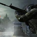 Call of Duty Black Ops 2: Sentry Gun e War Machine