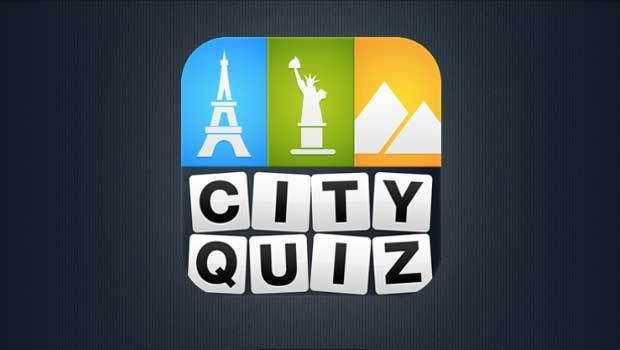 City quiz speciale italia soluzioni di tutti i livelli - Soluzioni immobiliari roma ...