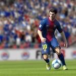 FIFA 13: consigli per il calciomercato