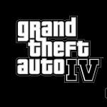 GTA IV: trucchi, cheat e mod