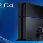 PS4 e Xbox One: prezzi ufficiali rivelati