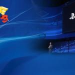 E3 2013: conferenza Sony (presentazione PS4) – streaming