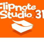 Flipnote Studio 3D: uscita statunitense e nuovi dettagli