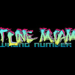 Un trailer per Hotline Miami 2: Wrong Number