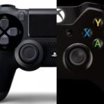 Sony vs Microsoft: è guerra di esclusive e nuovi IP