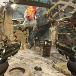 Call of Duty Black Ops 2 pistole: descrizione, accessori e requisiti di sblocco!