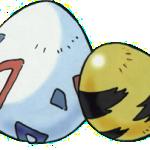 Guida all'allevamento Pokémon (Gen V) – Prima Parte