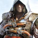 Assassin's Creed 4 Black Flag: versione pc nelle mani di Ubisoft Kiev