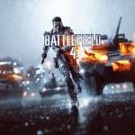 Battlefield 4: il brand abbraccia nuovi ambiti