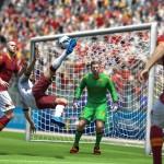 Fifa 13: Come Attaccare