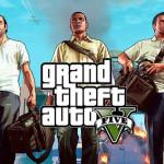 Gameplay GTA 5: video full ITA e analisi del trailer