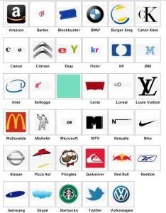 [Immagine: Logo-Quiz-soluzioni-livello-1-iOS-iPhone...34x300.jpg]