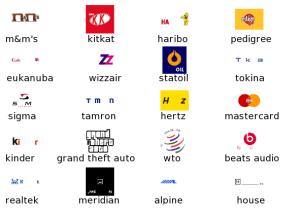 [Immagine: Logo-Quiz-soluzioni-livello-10-3-Android-300x209.png]