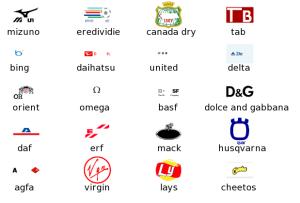 [Immagine: Logo-Quiz-soluzioni-livello-10-Android-300x203.png]