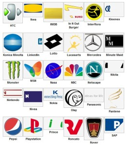 [Immagine: Logo-Quiz-soluzioni-livello-2-2-iOS-iPho...62x300.jpg]