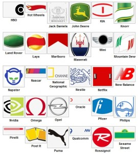[Immagine: Logo-Quiz-soluzioni-livello-3-2-iOS-iPho...70x300.jpg]
