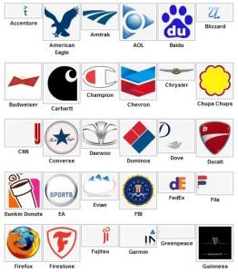 [Immagine: Logo-Quiz-soluzioni-livello-3-iOS-iPhone...62x300.jpg]