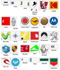 [Immagine: Logo-Quiz-soluzioni-livello-4-2-iOS-iPho...57x300.jpg]