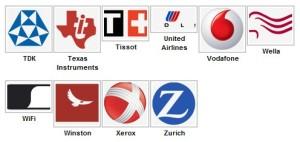 [Immagine: Logo-Quiz-soluzioni-livello-4-3-iOS-iPho...00x142.jpg]