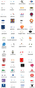 [Immagine: Logo-Quiz-soluzioni-livello-4-Android-119x300.jpg]