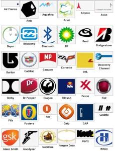 [Immagine: Logo-Quiz-soluzioni-livello-4-iOS-iPhone...29x300.jpg]