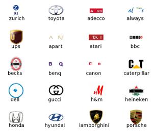[Immagine: Logo-Quiz-soluzioni-livello-5-2-Android-300x257.png]