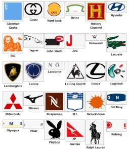 [Immagine: Logo-Quiz-soluzioni-livello-5-2-iOS-iPho...55x300.jpg]