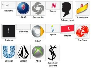 [Immagine: Logo-Quiz-soluzioni-livello-5-3-iOS-iPho...00x224.jpg]