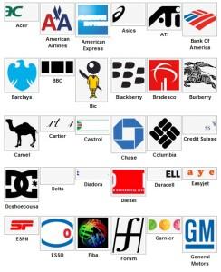 [Immagine: Logo-Quiz-soluzioni-livello-5-iOS-iPhone...44x300.jpg]