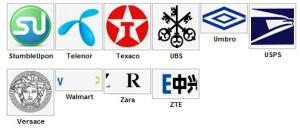 [Immagine: Logo-Quiz-soluzioni-livello-6-3-iOS-iPho...00x128.jpg]