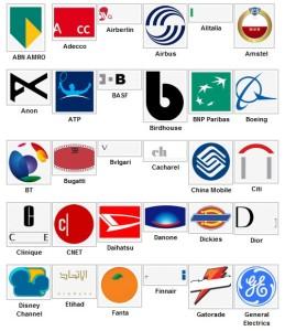 [Immagine: Logo-Quiz-soluzioni-livello-6-iOS-iPhone...59x300.jpg]