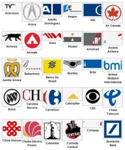 [Immagine: Logo-Quiz-soluzioni-livello-7-iOS-iPhone...50x300.jpg]