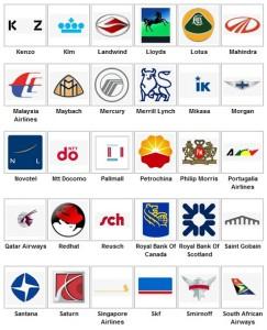 [Immagine: Logo-Quiz-soluzioni-livello-8-2-iOS-iPho...43x300.jpg]