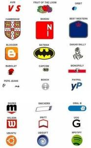 [Immagine: Logo-Quiz-soluzioni-livello-9-2-iOS-iPho...86x300.jpg]