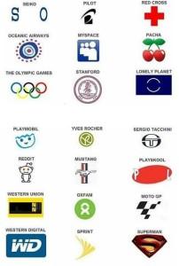 [Immagine: Logo-Quiz-soluzioni-livello-9-3-iOS-iPho...02x300.jpg]