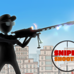Sniper Shooter Free: trucchi e apk (Android)